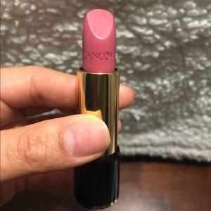 Lancôme Lipstick No. 337